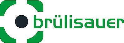 Brülisauer Logo